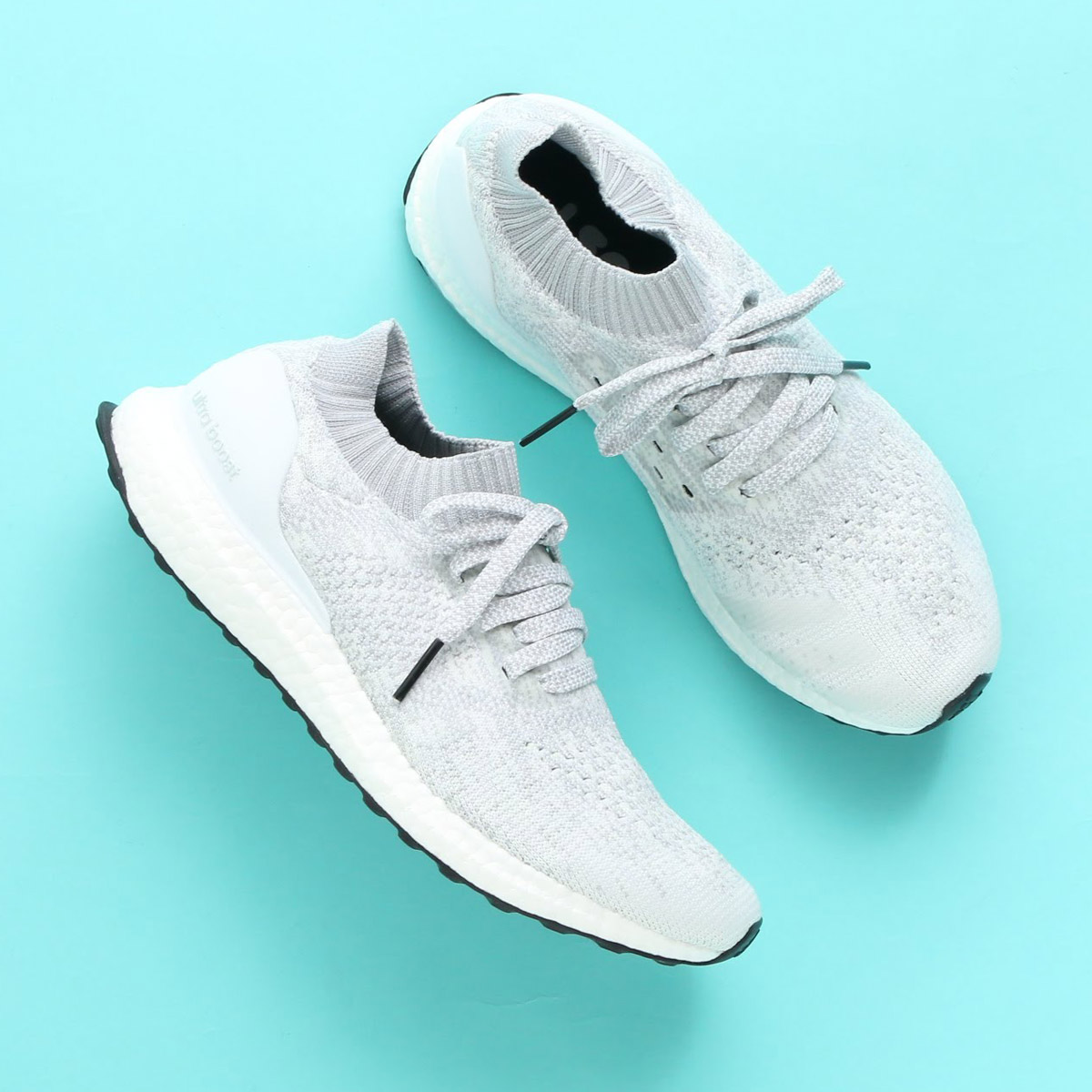 0af8ef1a0b4702 The stylish Ultra boost franchise model that and the high performance is  new. I take off a polyurethane cage such as Ultra boost to a foot part out  of the ...