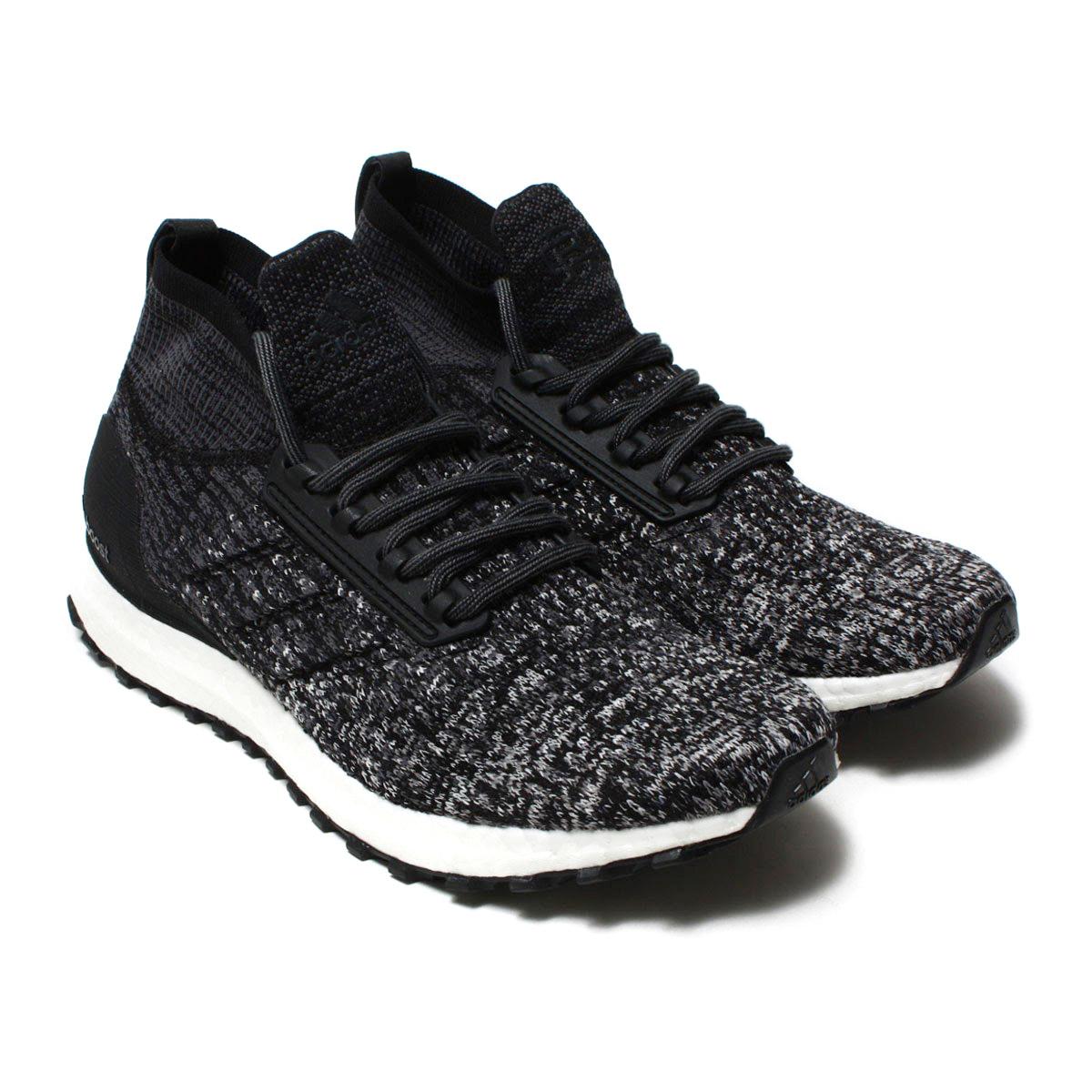 楽天市場 adidas originals ultraboost all terrain rc アディダス