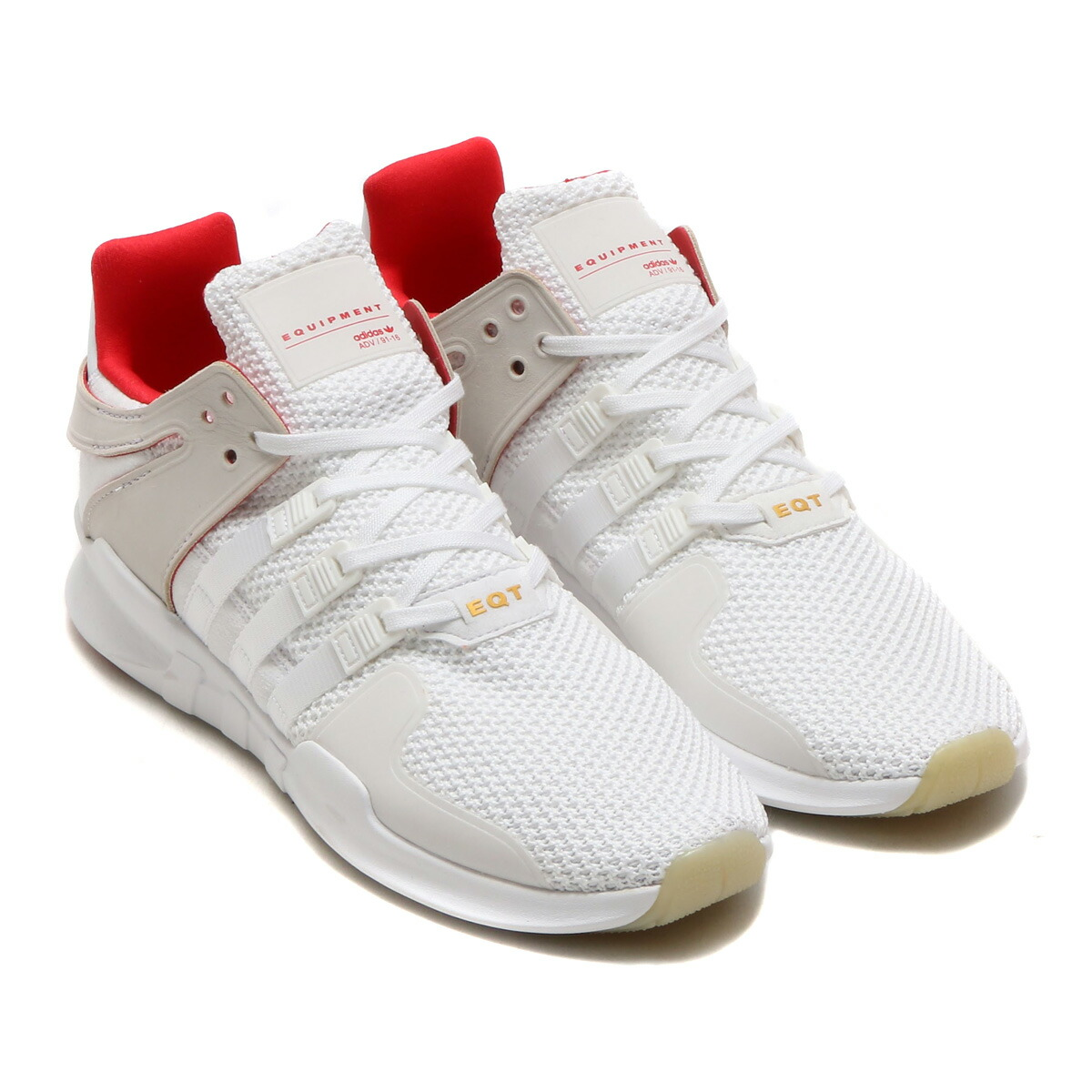 promo code a6886 1f50a The heritage which Adidas is proud of revives in a new figure.