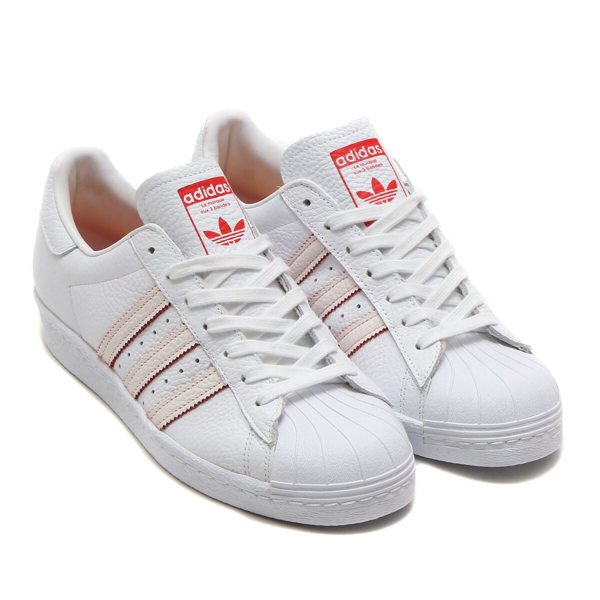 promo code 08e99 21cc2 The low top shoes which were released with all leather specifications in  the 70s. The legendary shoes which embody in a pop culture proud of  popularity not ...