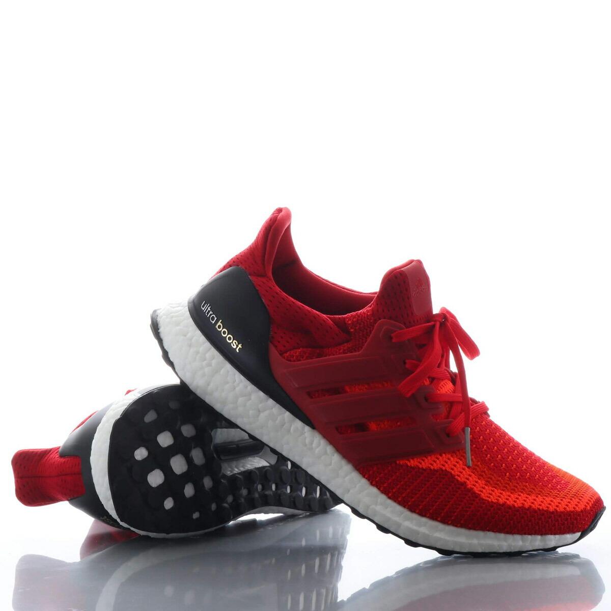 adidas ultraboost アディダス エアハラチ ウルトラブースト solar