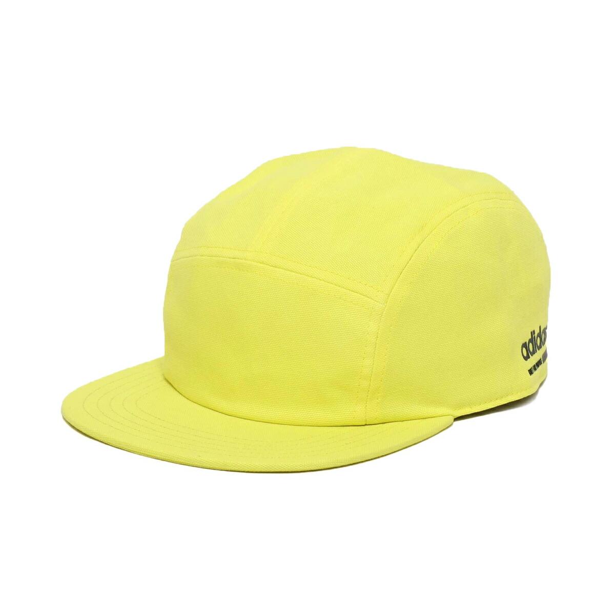56998e8f8ea atmos pink  adidas KAVAL CAP (アディダスカバルキャップ) black ...