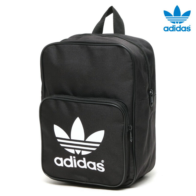 9922fa888738 adidas originals backpack on sale   OFF55% Discounted