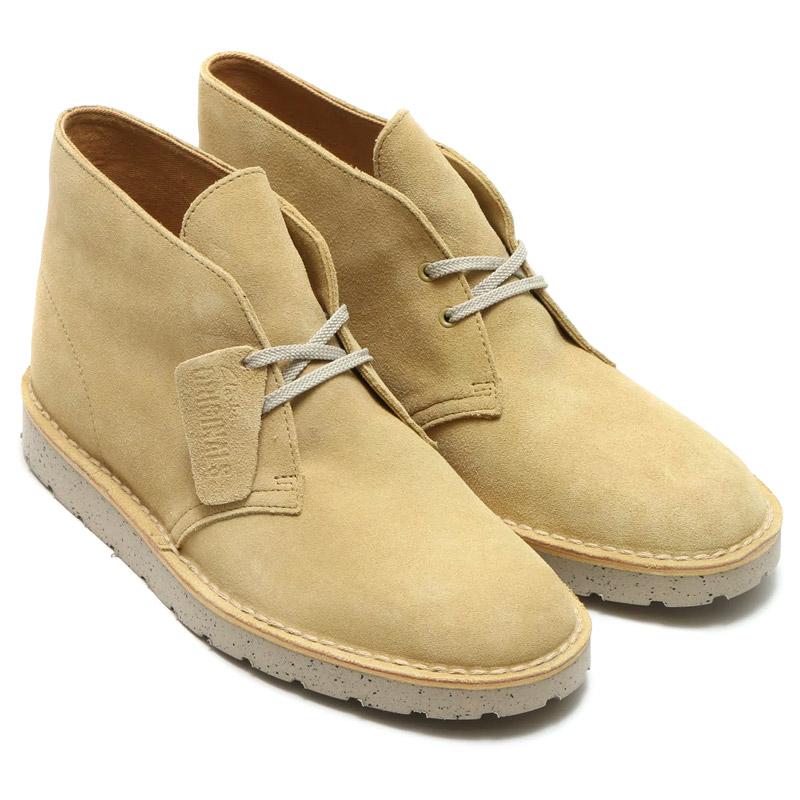 clarks originals suede desert boots tan, Clarks originals