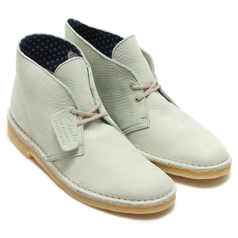 atmos girls rakuten global market clarks originals desert boot clarks originals desert boots. Black Bedroom Furniture Sets. Home Design Ideas