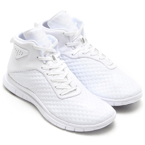 hot sale online d09fc bfbc0 ... top quality nike free hypervenom low 725125102 fashion sneakers product  information 647ed 18c5b
