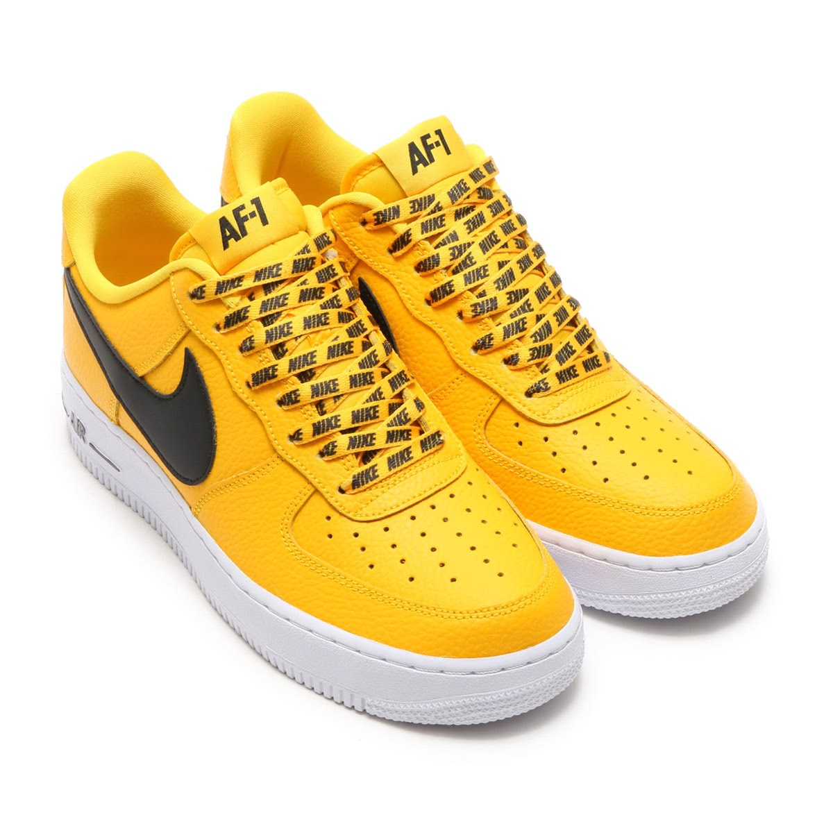 huge discount 2a993 93529 The activity with the coat gives stimulation to basketball fans making an  effort towards the realization of the dream of the world. The new air force  1 LOW ...
