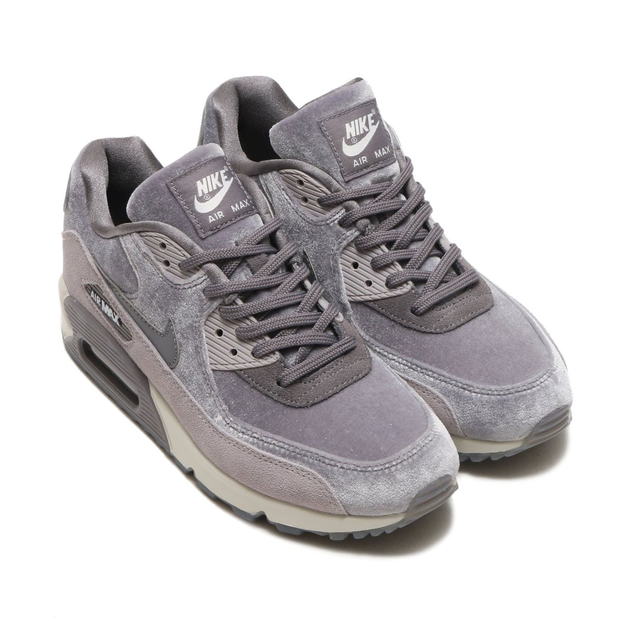 separation shoes 2d36b a373a  This product is a product impossible of cancellation. As you cannot accept  returned goods, the exchange after cancellation, the resize after the order  and ...