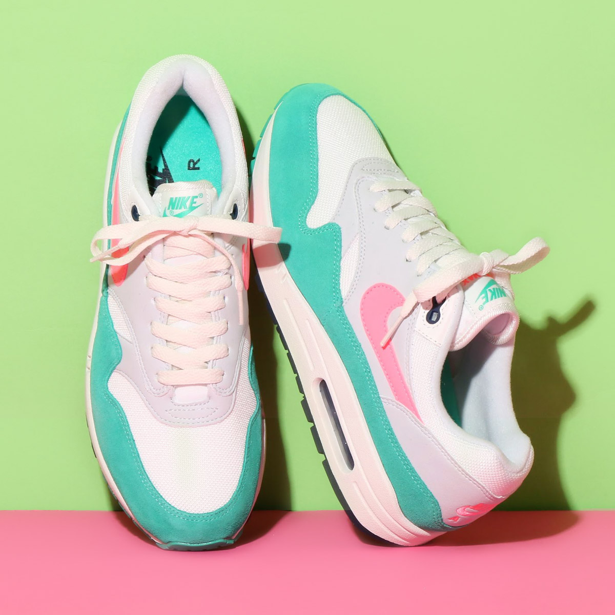 sneakers for cheap 51217 16e29 Product Information