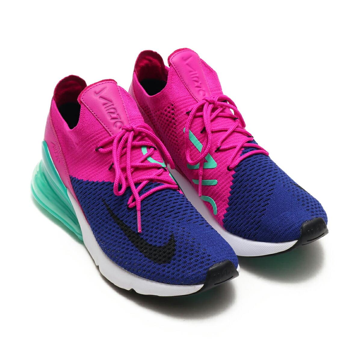 Nike Air Max Guile White Black Pink Royal - Musée des ... 0245beb613488