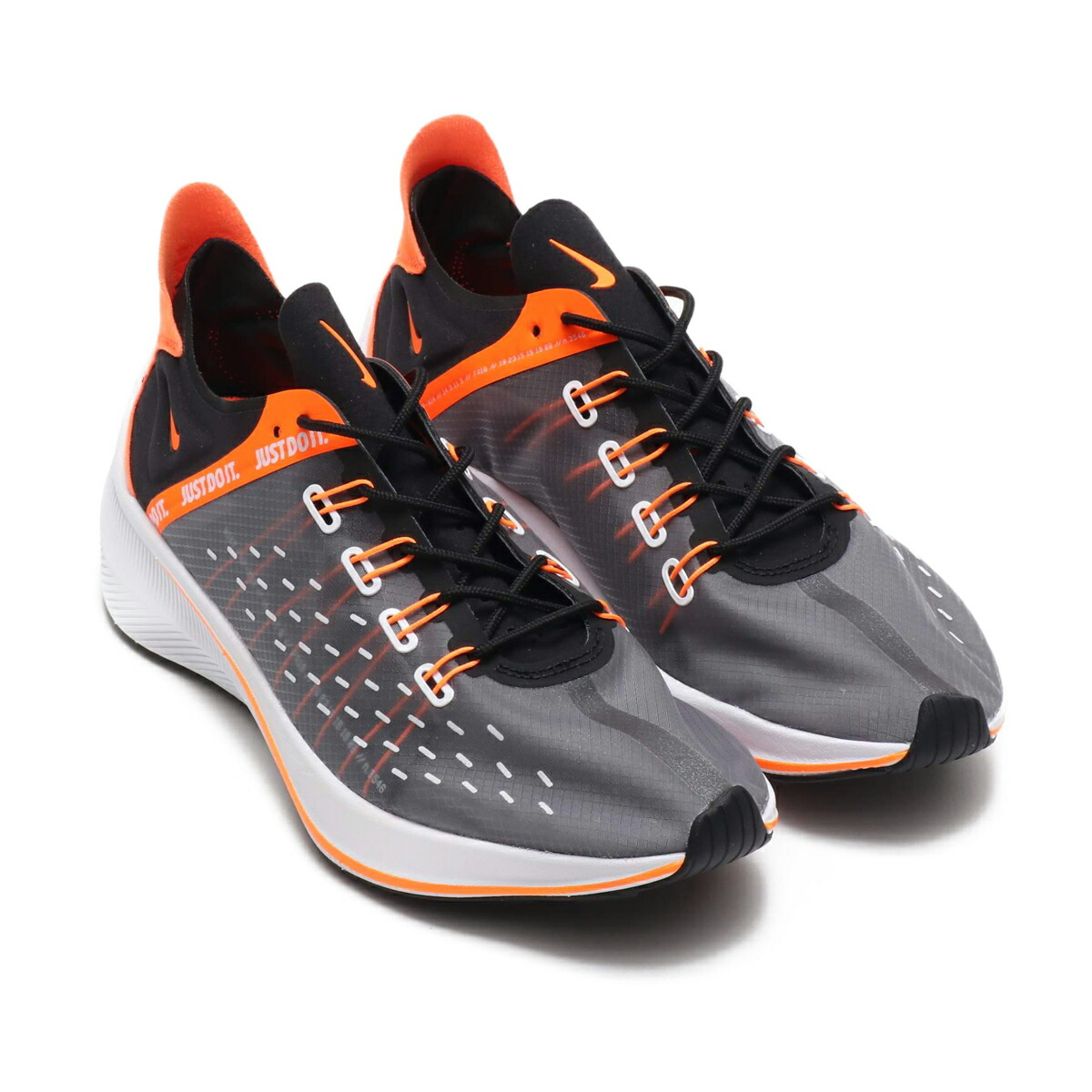 sneakers for cheap 4c793 e5191 Product Information