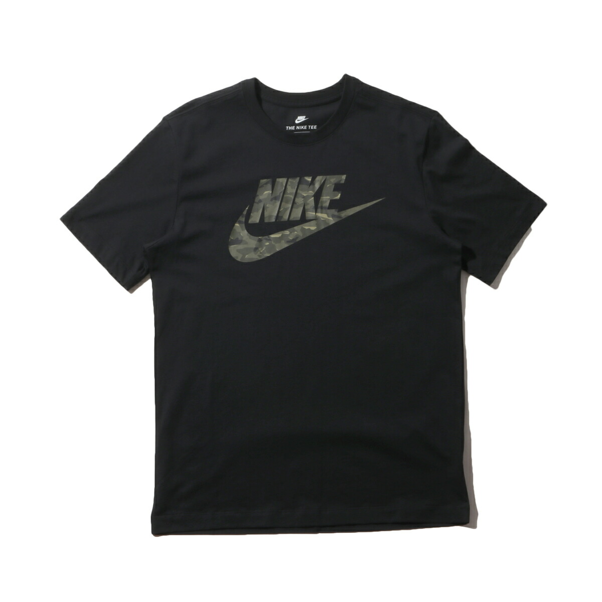 b5398c35 atmos pink: NIKE AS M NSW TEE CAMO PACK 2 AS (Nike NSW duck pack S/S ...