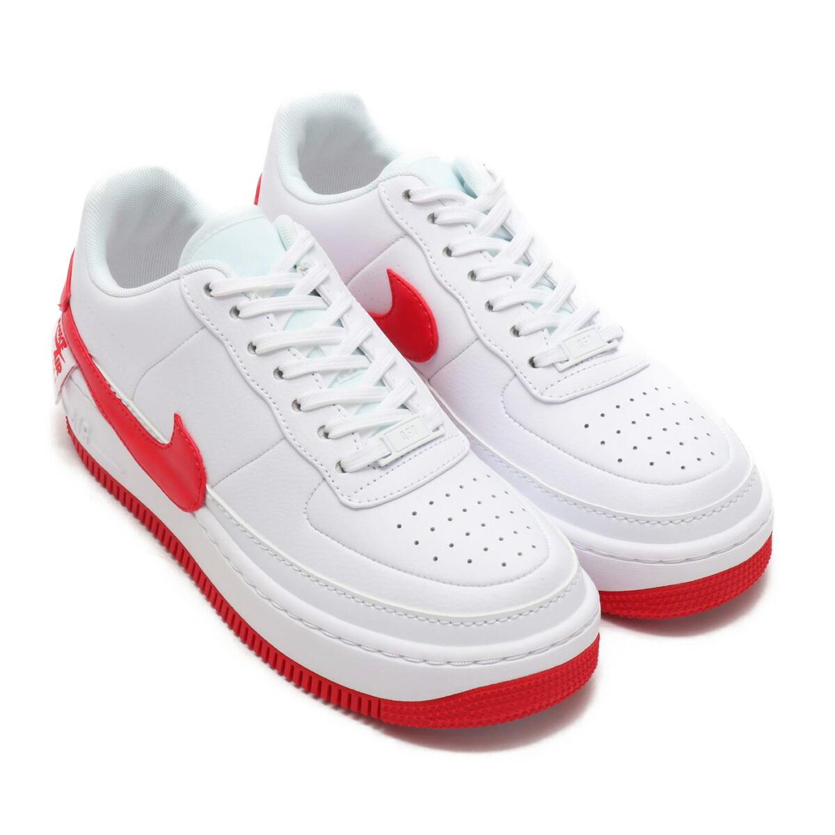 atmos pink  NIKE W AF1 JESTER XX (Nike women AF1 JESTER XX) WHITE ... e238657b9