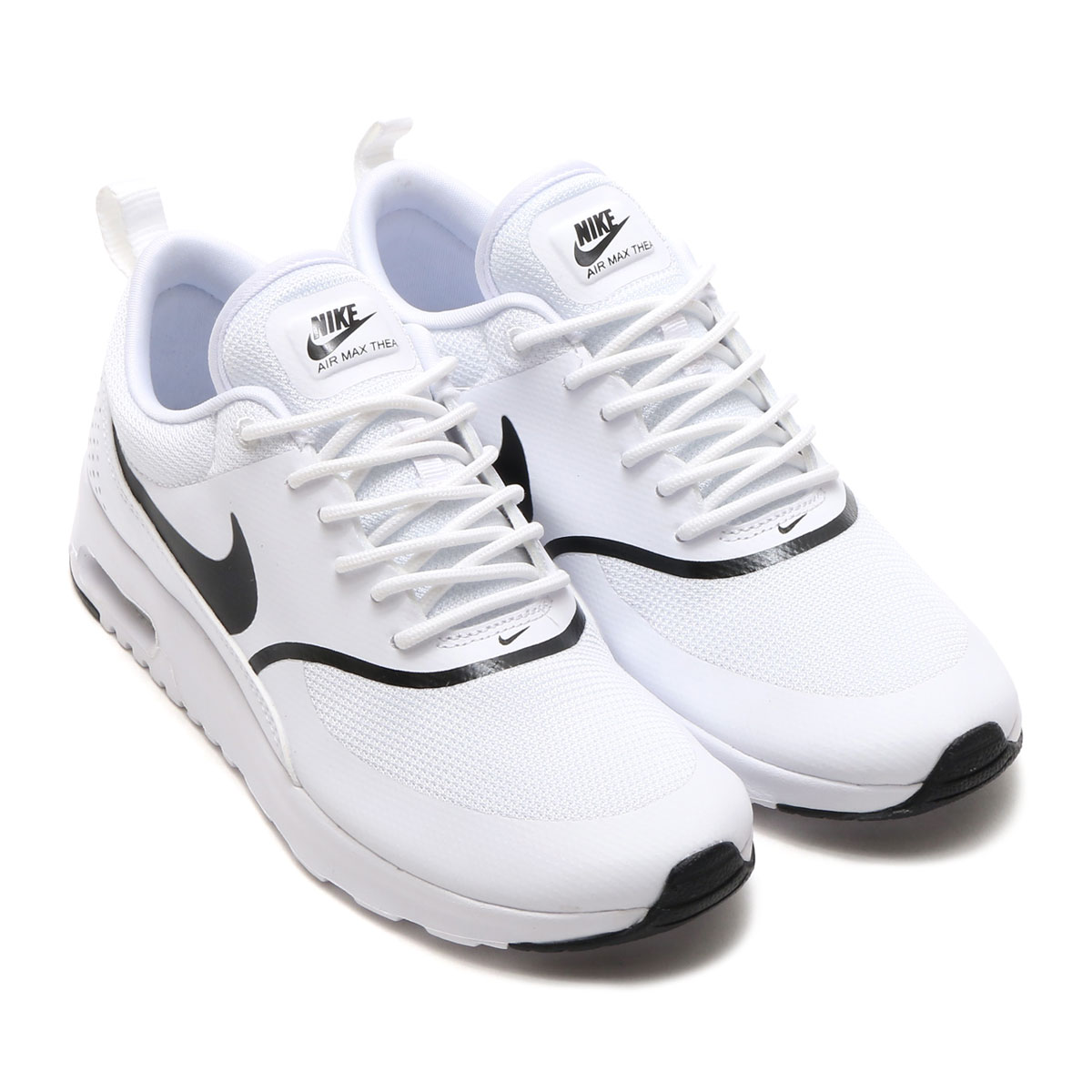separation shoes 0b803 e6aef  This product is a product impossible of cancellation. As you cannot accept  returned goods, the exchange after cancellation, the resize after the order  and ...