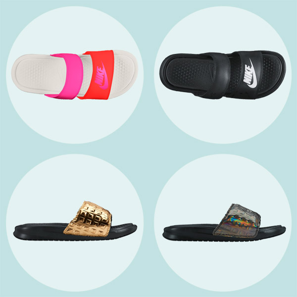 Click here for popular Benassi