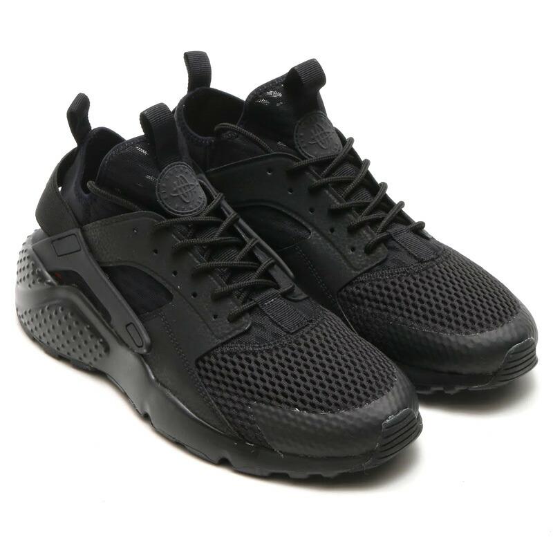 Huarache Run Ultra Running Shoes