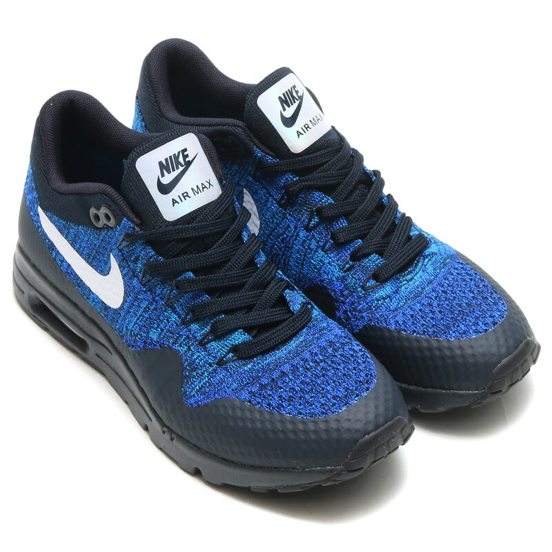 nike スニーカー air max 1 ultra flyknit