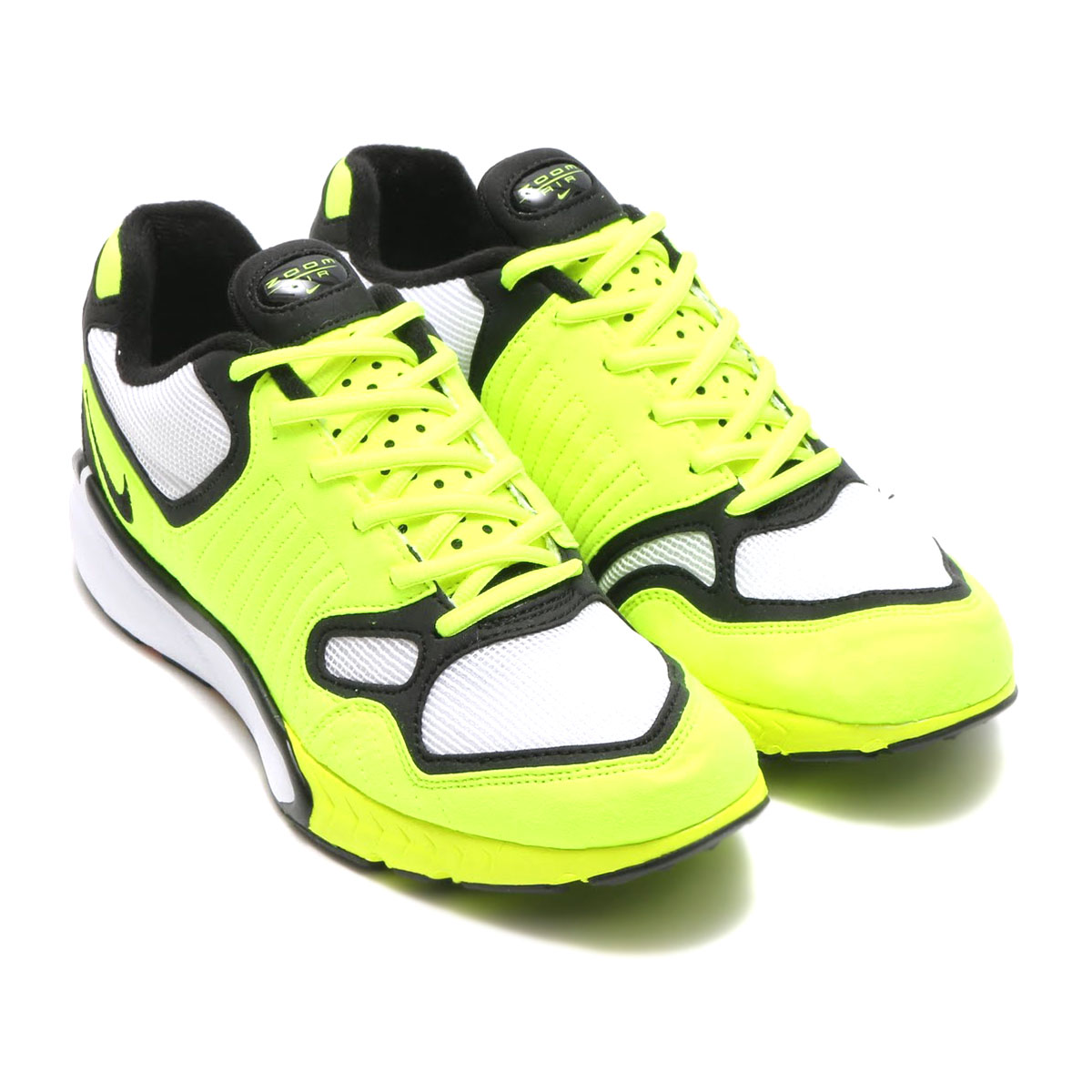 bc629d1dcc7bb2 The SP men shoes adopt an epoch-making design of 1997 of ティンカー Hatfield in Nike  air zoom talaria  16
