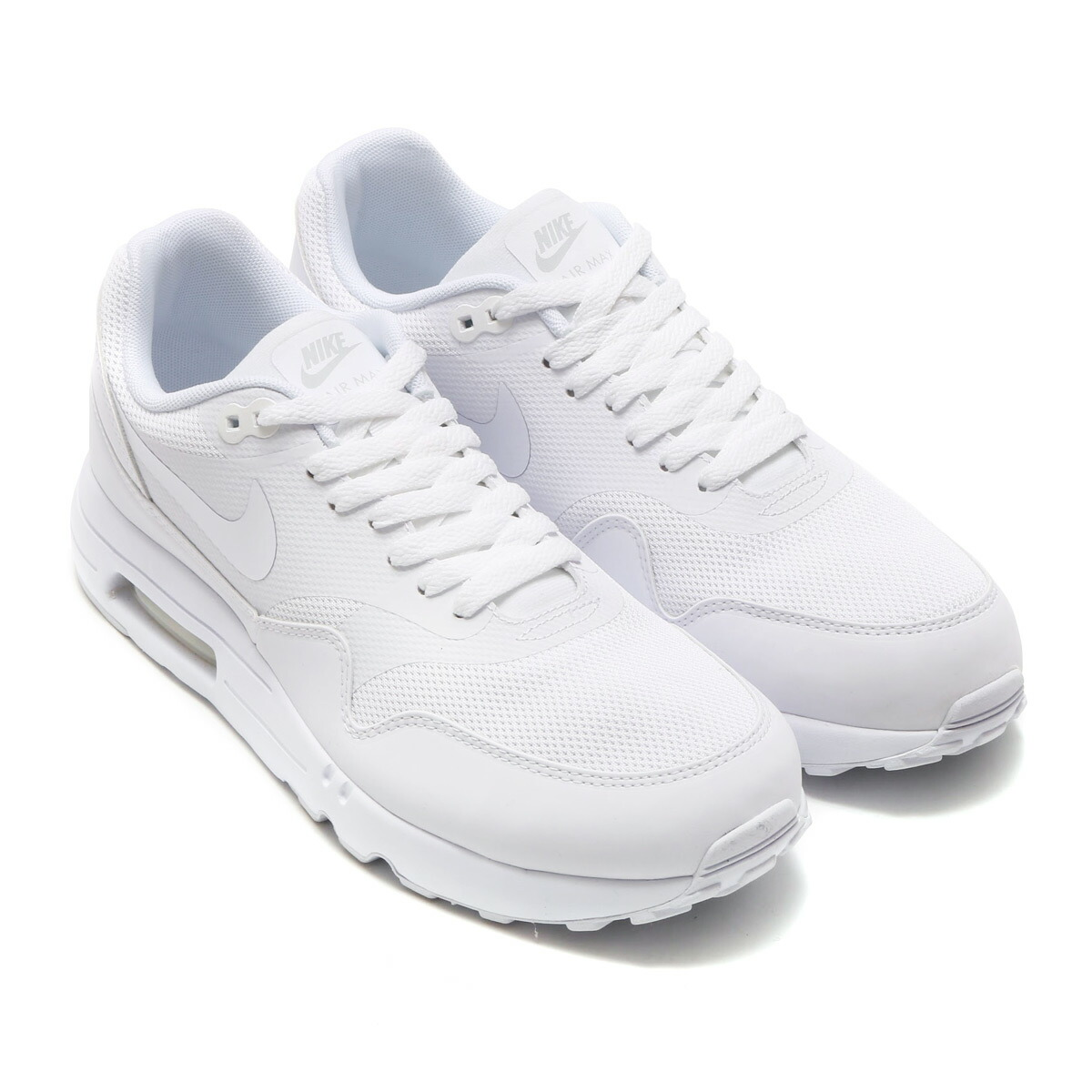 0d7ea95504afab atmos pink  NIKE AIR MAX 1 ULTRA 2.0 ESSENTIAL (Kie Ney AMAX 1 ultra ...