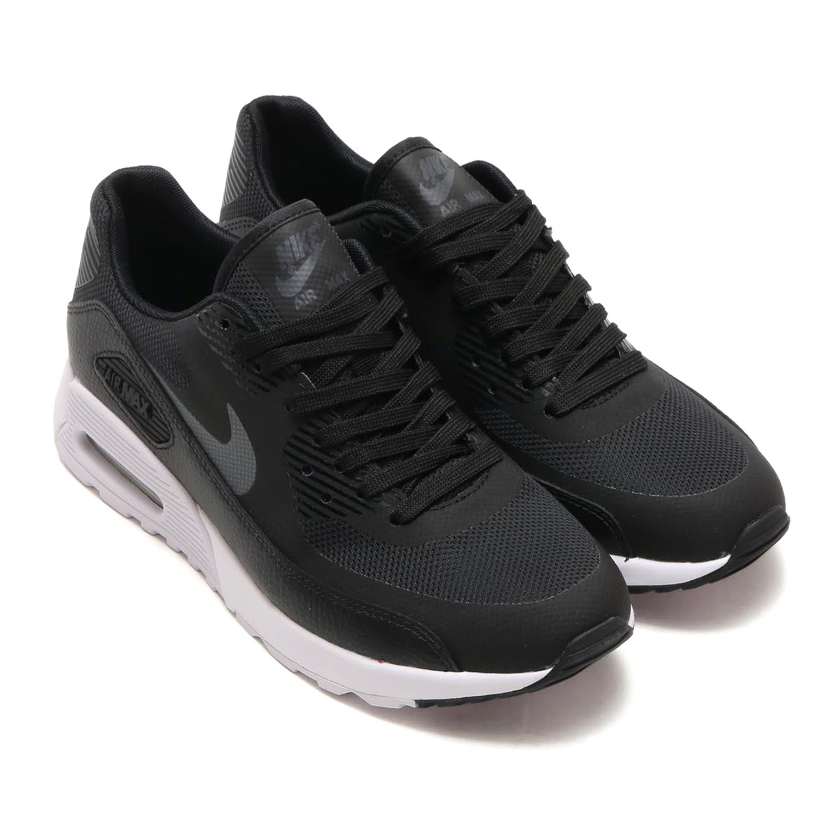 sneakers for cheap 9d4cf 03042 Product Information