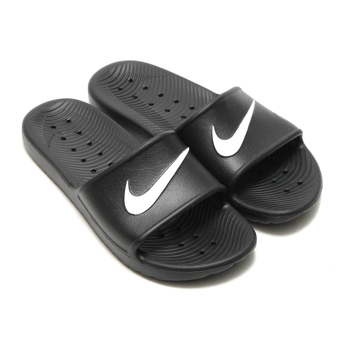 cf5e4b38a66b atmos pink  NIKE WMNS TANJUN SANDAL (Nike women tongue Jun sandals ...