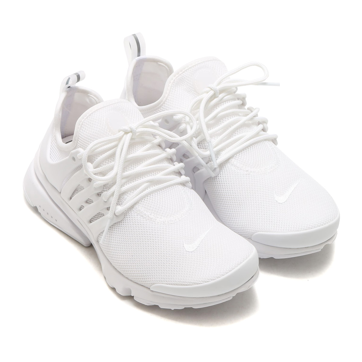 100% authentic 5b331 5c8e8 IP mid sole. The IP out sole which I arranged a rubber traction pod for.  リエンジニアードバージョン of the running shoes which I arranged for casual wear.