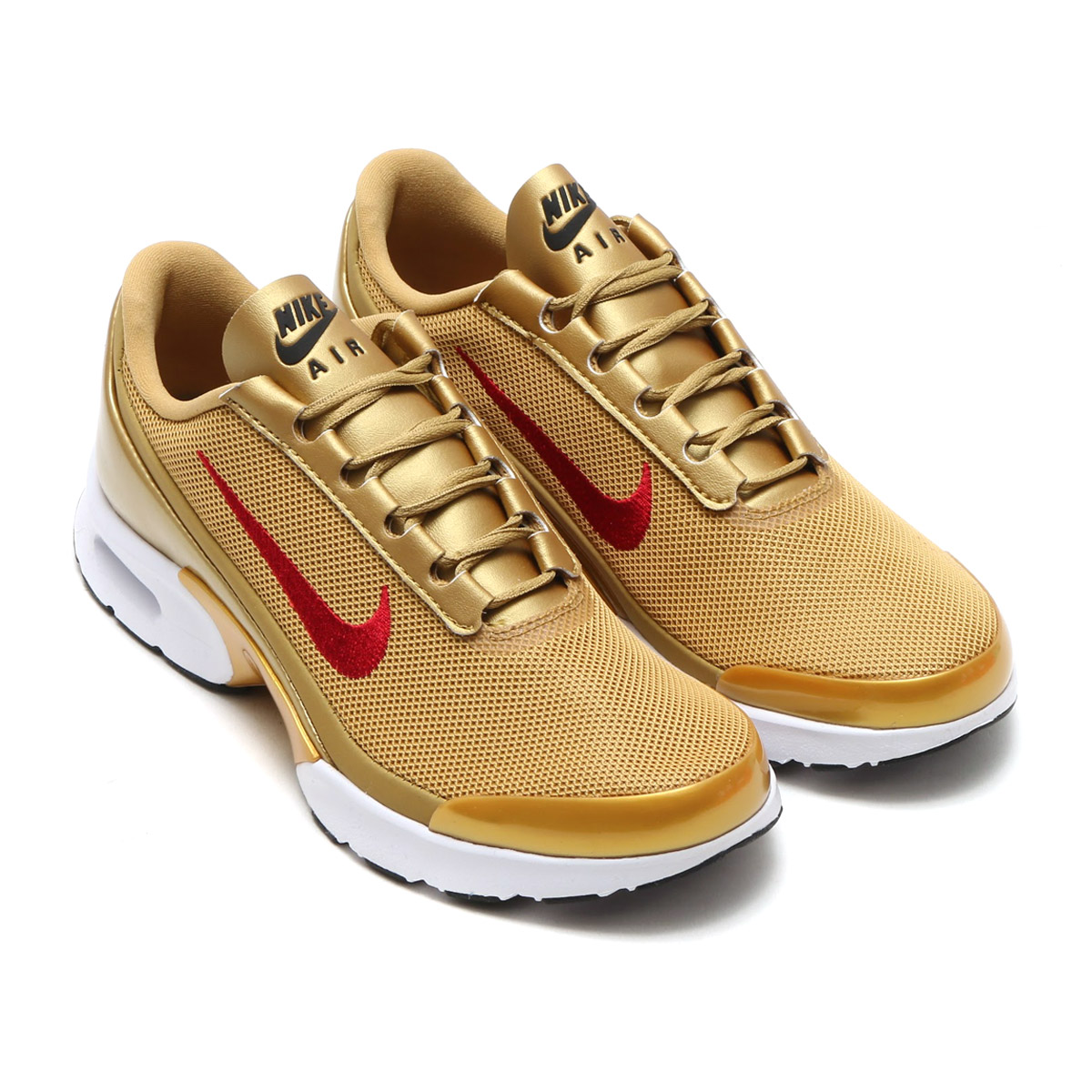ac7a055e78 The style that latest Air Max with the Air technology of Nike is modern is  a feature. I make a letter of