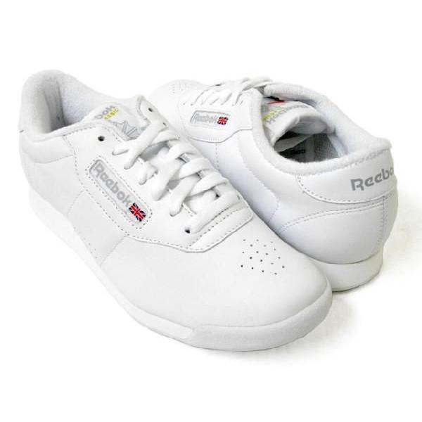 buy reebok princess tennis shoes gt off62 discounted