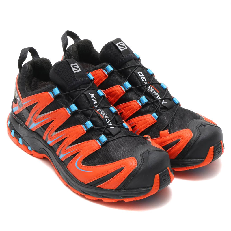 Active Running Shoes