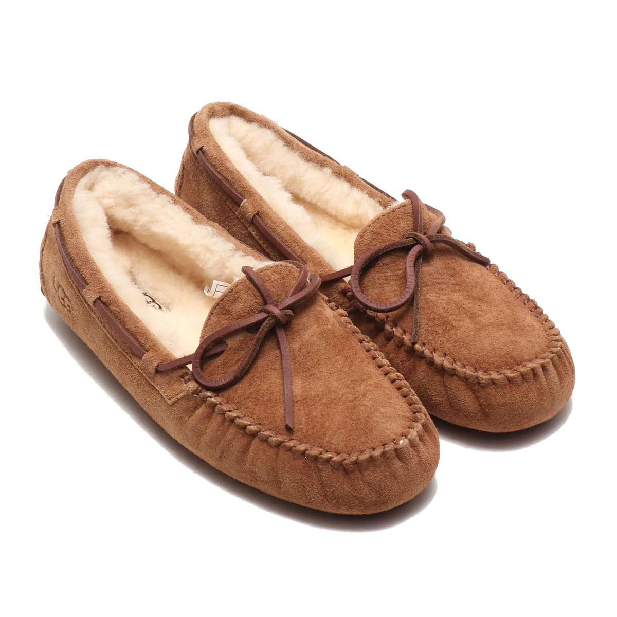21a74a2c3 Ugg Crocs