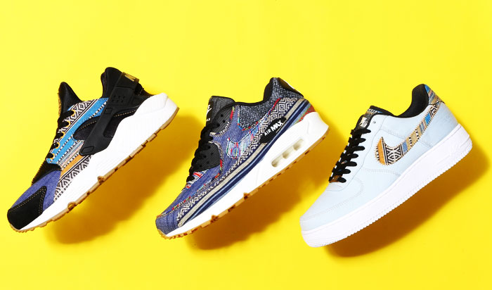 bb107bd66d air max 90 afropunk nz|Free delivery!