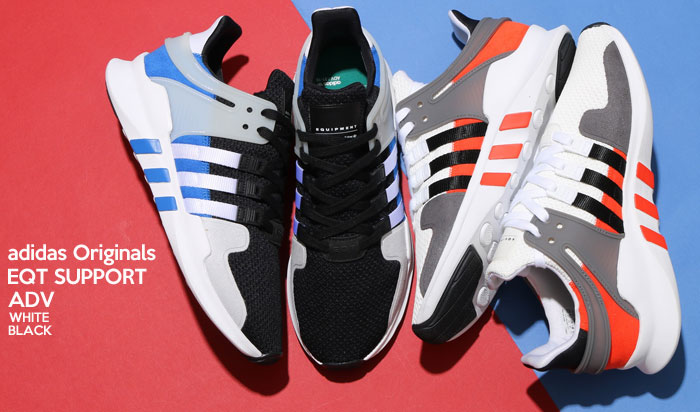 adidas Originals  Adidas originals  It keeps the vintage wear using the