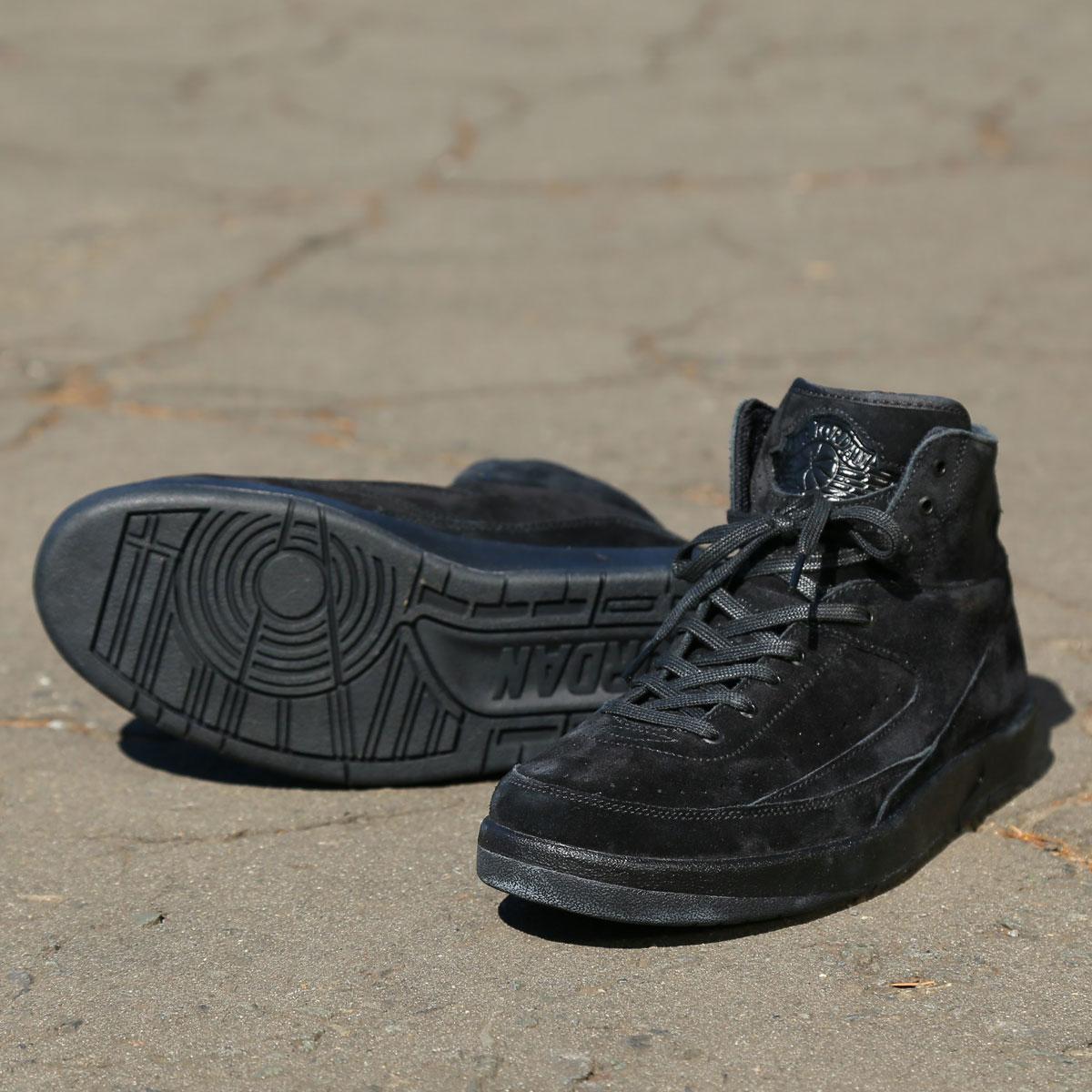 best sneakers 63cda e1a3d NIKE AIR JORDAN 2 RETRO DECON (ナイキ エア ジョーダン 2 レトロ DECON) SAIL SAIL-BIO  BEIGE  メンズ スニーカー