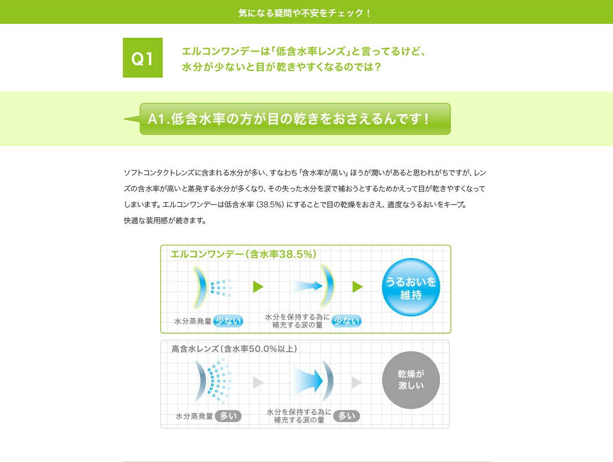 l-con_1day_02.jpg