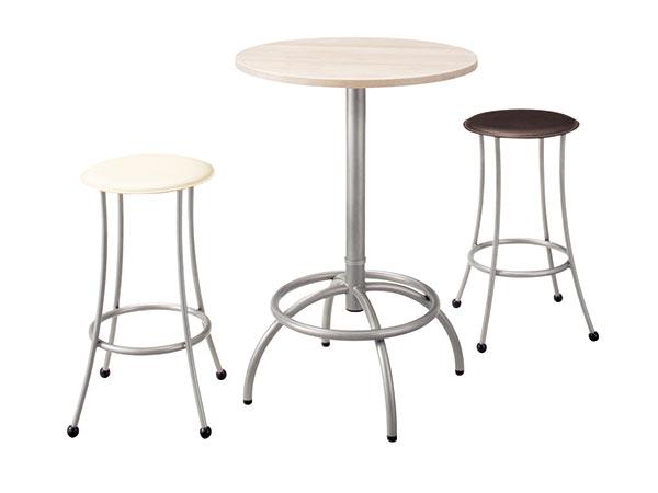 atom-style  라쿠텐 일본: 카운터 테이블 바 테이블 60 높은 테이블 ...