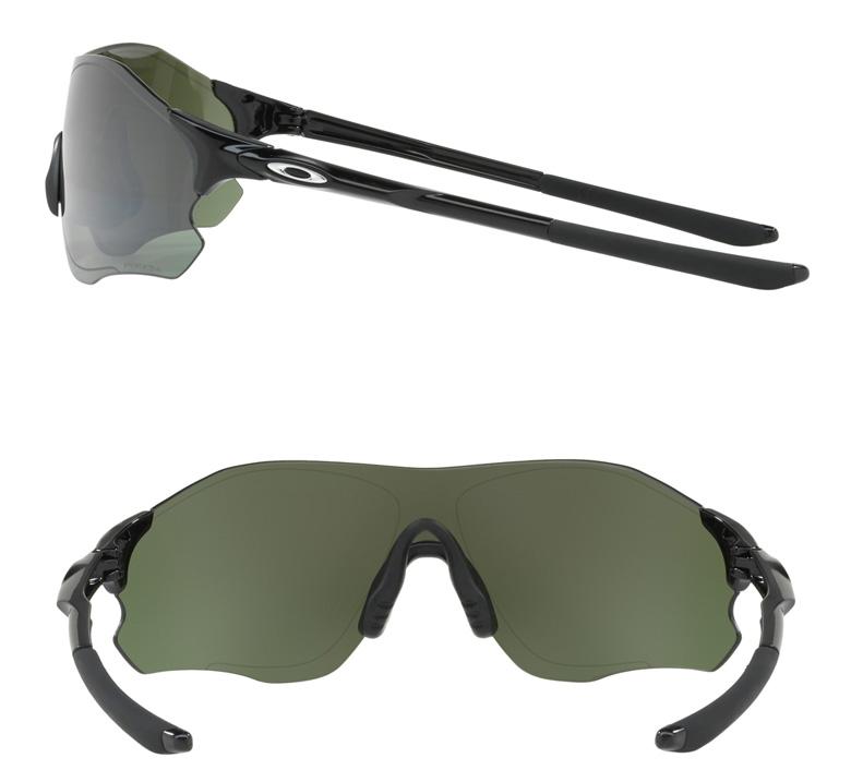 678aaa792f atomicgolf  Oakley golf EV zero pass Asia fitting OO9313-1438 prism sunglasses  OAKLEY EVZERO PATH PRIZM 0093131438