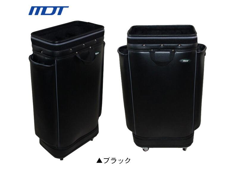 朝日 ゴルフ 6セットまで収納可能なキャスター付きデカバッグ MDC-8255 ASAHI GOLF MDT