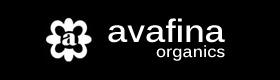 カナダ avafina社