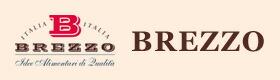 イタリア・ピエモンテ Brezzo社