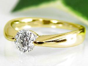 エンゲージリング,天然ダイヤモンド ,リング