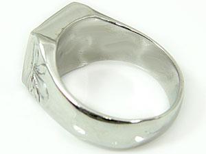 ペアリング,結婚指輪,プラチナ900,送料無料