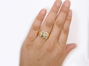ペアリング,結婚指輪,K18,送料無料,特別価格