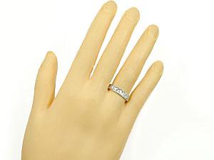 指輪,PT900ハワイアンジュエリー【送料無料】