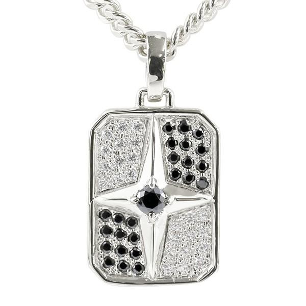 喜平用 メンズ ダイヤモンド プラチナネックレス クロス シールド ペンダント 十字架 盾 pt900 ダイヤ スター 星 男性用 キヘイチェーン 人気