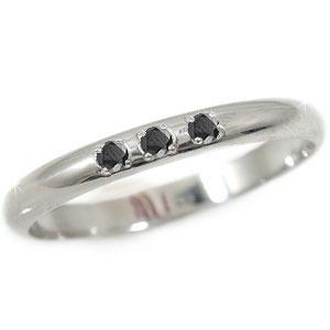リング:ダイヤモンドリング:指輪