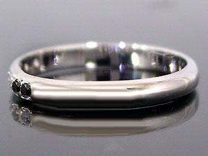 指輪,ダイヤモンド