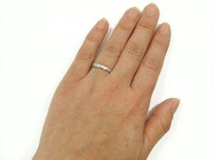 指輪,SV925,ハワイアンジュエリー