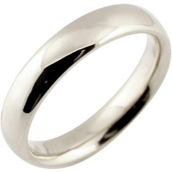 プラチナ リング 指輪