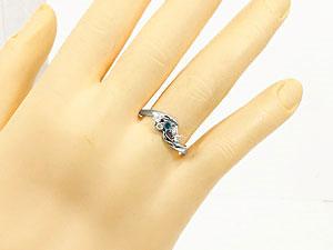 ハードプラチナ950 ,天然ダイヤモンド