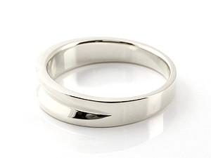 指輪,PT900,ペアリング,マリッジリング